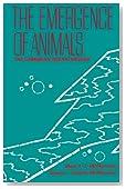 The Emergence of Animals
