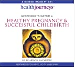 Healthy Pregnancy & Successful Childb...