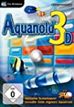 Aquanoid 3D - [PC]