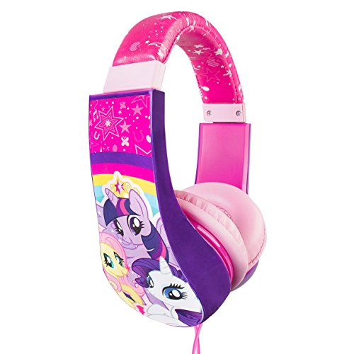 best headphones for kids webnuggetz