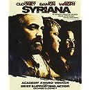 Syriana [HD DVD]