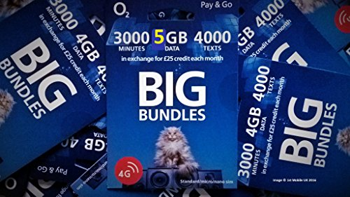 o2-pay-as-you-go-sim-card-big-bundle-25-tariff-sims-can-be-used-with-any-o2-tariff