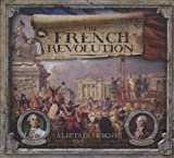 The French Revolution (0233002359) by Horne, Alistair