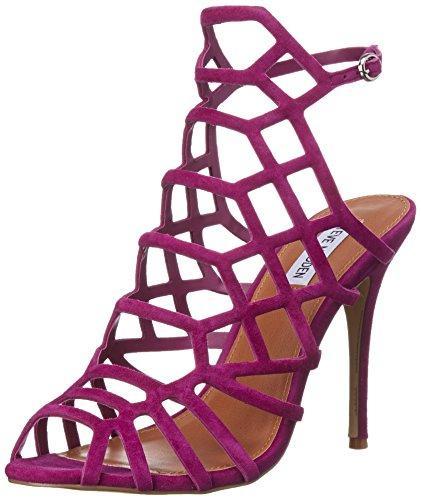 steve-madden-slithur-kleid-sandale