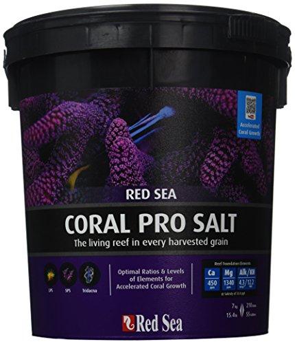 red-sea-fish-pharm-are11220-coral-pro-marine-salt-for-aquarium-55-gallon