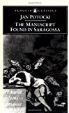 The Manuscript Found in Saragossa (Penguin Classics)