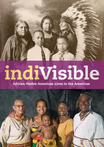 indivisible-african-native-american-lives-in-the-americas