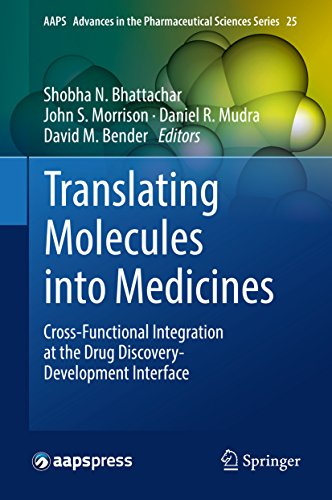 Functional Molecules 0001641640/
