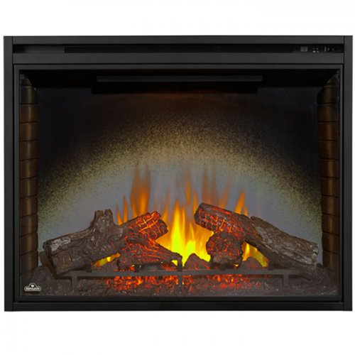 Napoleon Napoleon 40 In. Built-In Electric Firebox Insert
