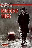 Blood Ties (1569715653) by Hermann