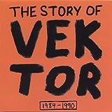 Story of Vektor by Vektor