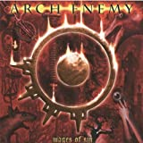 "Wages of Sinvon ""Arch Enemy"""