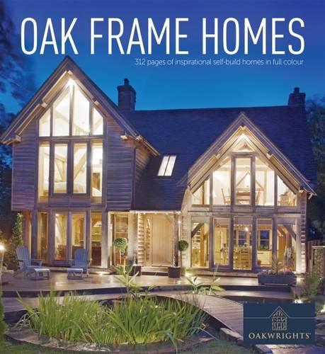 oak-frame-homes-oakwrights-book