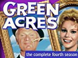 Green Acres Season 4
