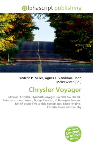 chrysler-voyager-minivan-chrysler-plymouth-voyager-daimler-ag-brand-automatic-transmission-dodge-car
