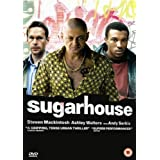 Sugarhouse [2007] [DVD]by Steven Mackinstosh
