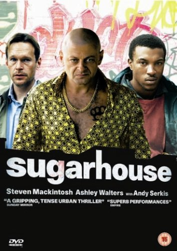 SugarHouse / Шугархаус (2007)