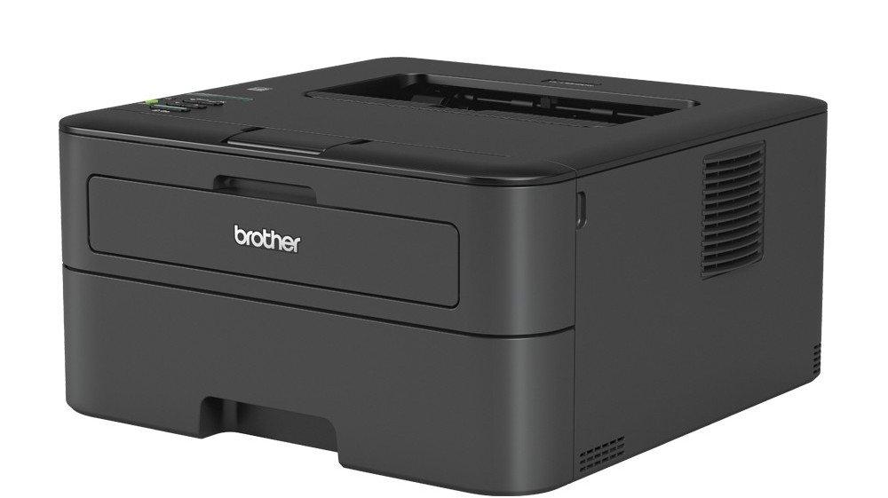 Impresora laser 26ppm monocromo