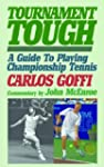 Tournament Tough! A Guide To Playing...