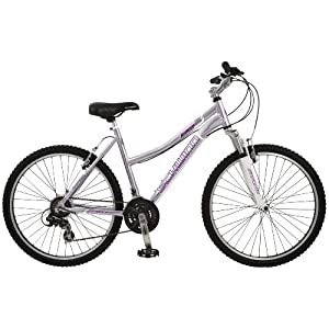 Schwinn Ridge AL Women's Mountain Bike