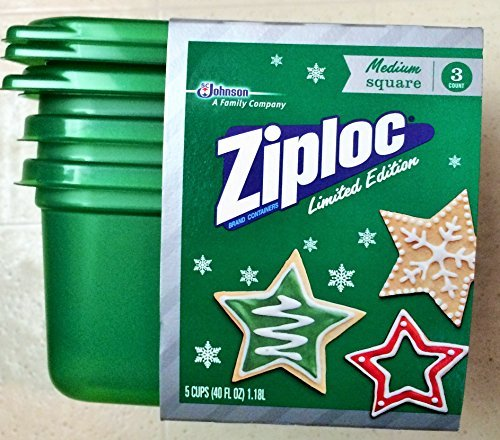 ziploc-limited-edition-holiday-colored-storage-containers-with-lids-medium-square-green-by-ziploc