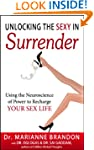 Unlocking the Sexy in Surrender: Usin...