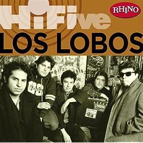 los lobos donna mp3 download