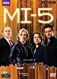 Mi-5: Volume 8 [DVD] [Import]