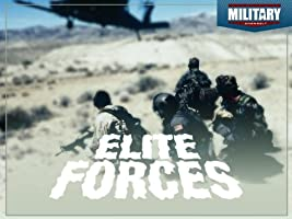 Elite Forces Season 1