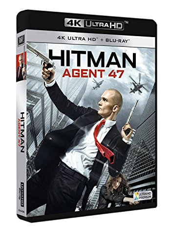 hitman-agent-47-blu-ray-4k-ultra-hd-blu-ray-italia-blu-ray