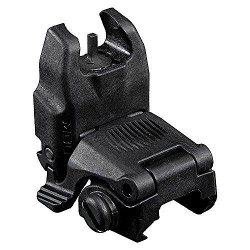 magpul-mbus-front-flip-sight-gen-2-black