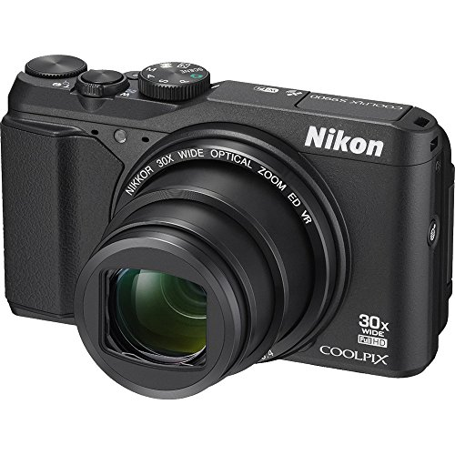 nikon-coolpix-s9900-digital-camera-with-30x-optical-zoom-and-built-in-wi-fi-black-certified-refurbis
