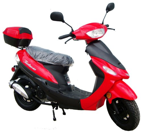 Best Moped Brands