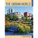 The Urban World: Eighth Edition