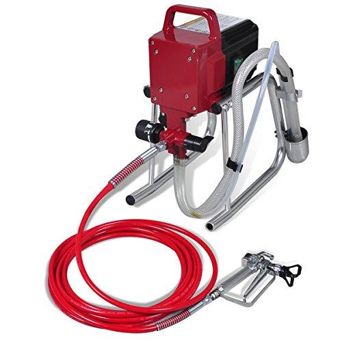 vidaxl-140319-pulverisateur-a-peinture-aireless-a-piston-700-w