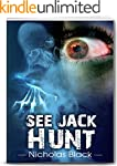 See Jack Hunt: See Jack Die Part 2 (P...