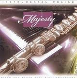 Instrumental Praise Series: Majesty