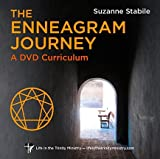 img - for The Enneagram Journey - A DVD Curriculum book / textbook / text book