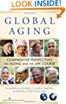 Global Aging: Comparative Perspective...
