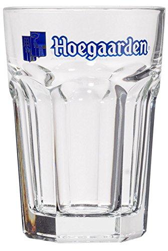 hoegaarden-media-pinta-vasos-de-cerveza-ce-marked-143-onza-400-mililitro-6-unidades