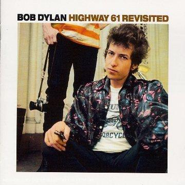 Bob Dylan - MTV Unplugged - Bob Dylan - Zortam Music