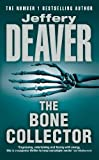 The Bone Collector (0340682116) by Deaver, Jeffery