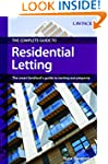 The Complete Guide to Residential Let...