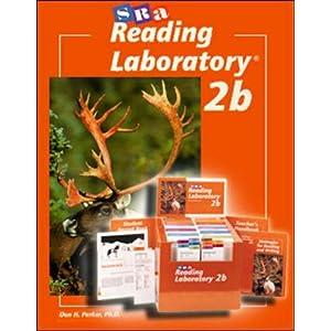 sra student record book pdf