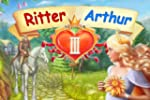 Ritter Arthur 3 [Download]