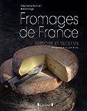 echange, troc STEPHANE BLOHORN - FROMAGES DE FRANCE