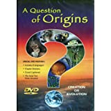 A Question of Origins