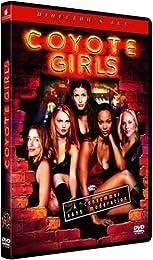 Coyote Girls - Director's Cut