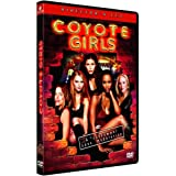 Coyote Girls - Version Director's cutpar Piper Perabo