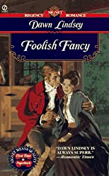 Foolish Fancy
